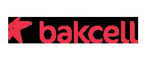 Bakcell_red_logo