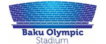 Baku_Olympic_Stadium_logo