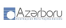 azerboru