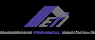 Eti Group